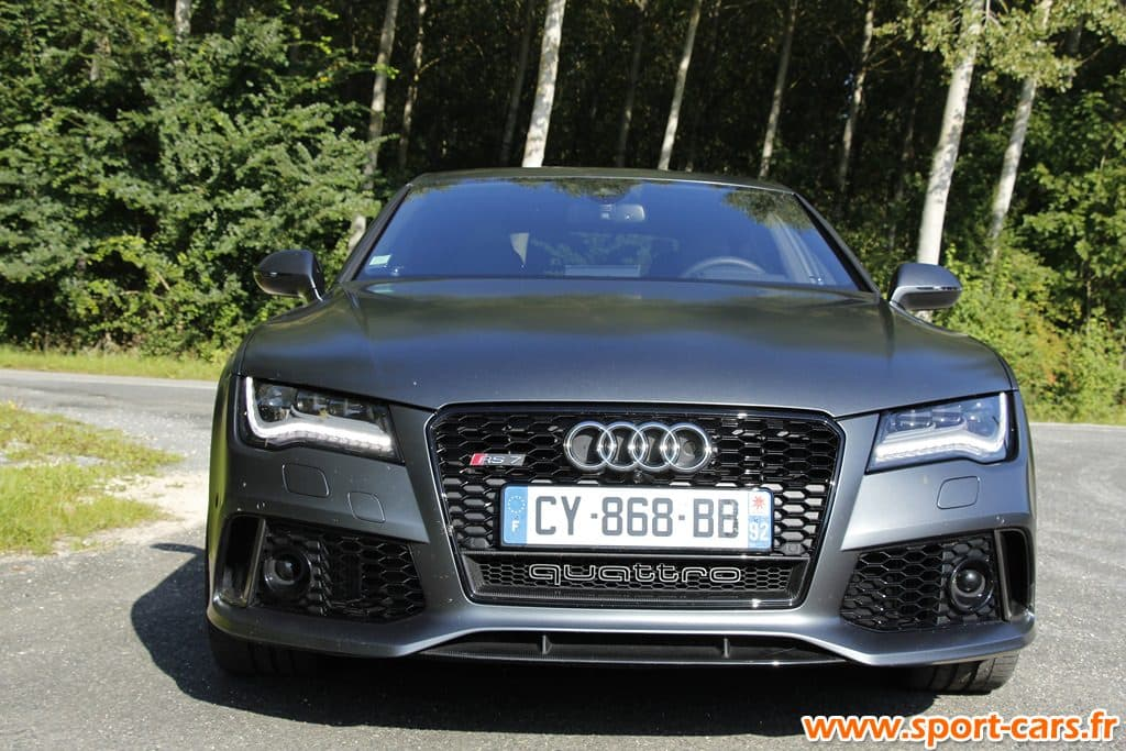 audi rs6 r prix id es d 39 image de voiture. Black Bedroom Furniture Sets. Home Design Ideas